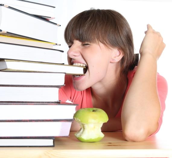 Rekomendacijos. Geros knygos apie kitas kultūras