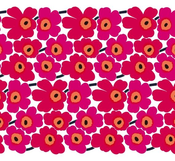 """Apžvalga: ką rasite atvirlaiškių rinkinio """"Marimekko: 100 Postcards"""" dėžutėje"""