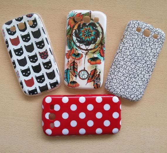 Atradimai ir patarimai: telefonas yra tavo stiliaus dalis!
