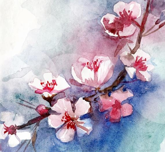 """Pavasario """"must have"""" pagal Patriciją iš www.ojeinoriudar.lt"""