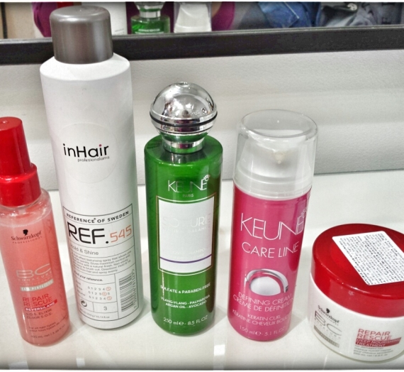 Plepalai apie tai ko žmonės ieško plaukų priežiūros priemonių parduotuvėse + produktų bandymas