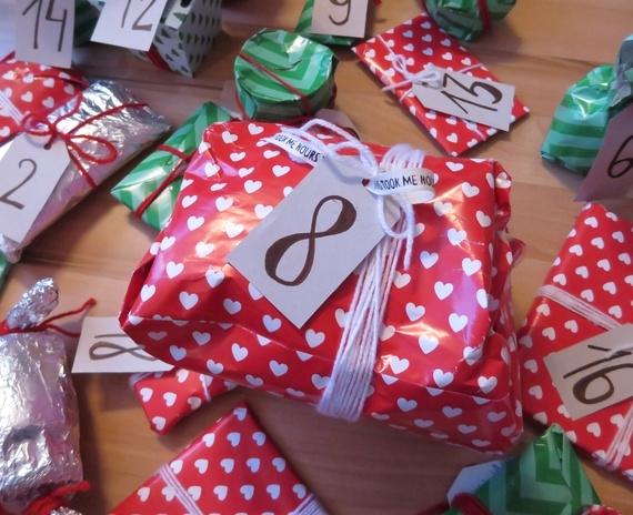 Blogmas diena Nr.8: griebk dovanų idėją! Trys geriausi šiais metais bandyti blakstienų tušai