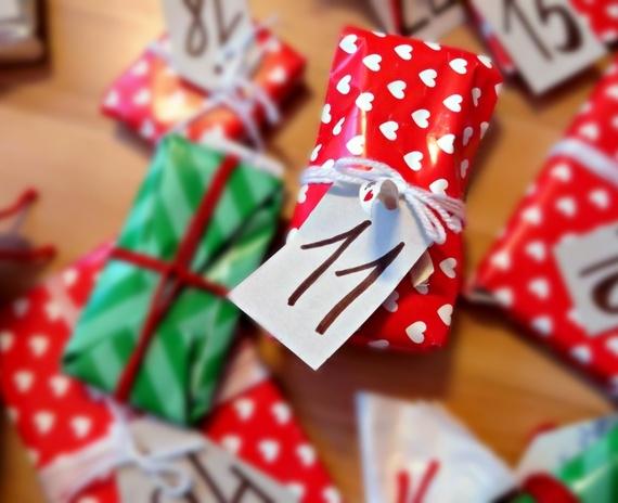 Blogmas diena Nr.11: dovanų idėjos garbanėms. Trys geriausios plaukų formavimo priemonės