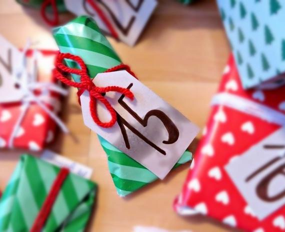Blogmas diena Nr.15: kosmetinių dovanų iki 15 EUR idėjos. Aš norėčiau!