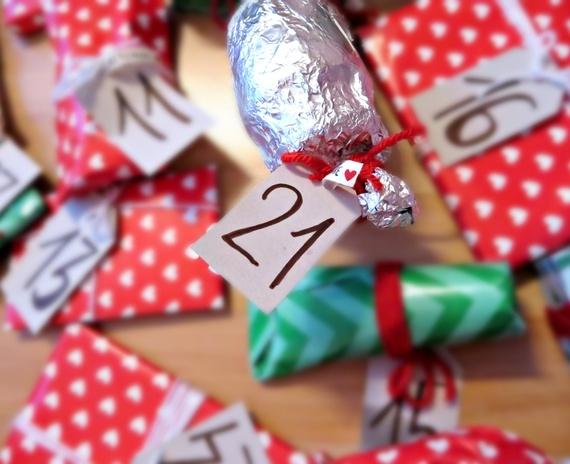 Blogmas diena Nr.21: metų geriausių pudrų/BB kremų TOP3! Ir dovanėlių išpakavimas