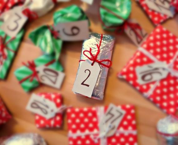 Blogmas diena Nr.2: dovanų idėjos iš Topbeauty.lt ir Inhair.lt, sniego gaudymas bei antrasis advento kalendoriaus langelis