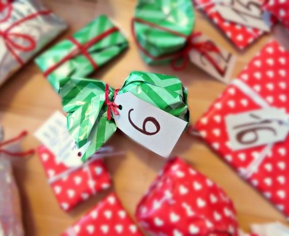 Blogmas diena Nr.6: griebk dovanų idėją! Trys geriausi šiais metais bandyti plaukų aliejai