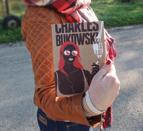 Rugsėjo knygos: meilės istorija, blogiausia knyga, biografija, detektyvai