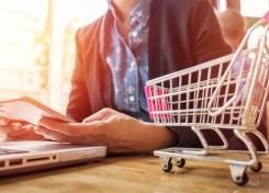 Ką pirkti Iherb.com | Grožio blogas