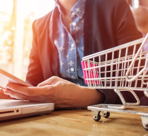 Ką pirkti Iherb.com: patikrinti grožio produktai ir įdomios naujienos