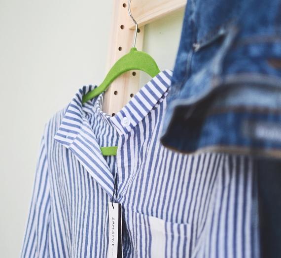 Lobis ar šlamštas? Vertinu Stylebest.com drabužius