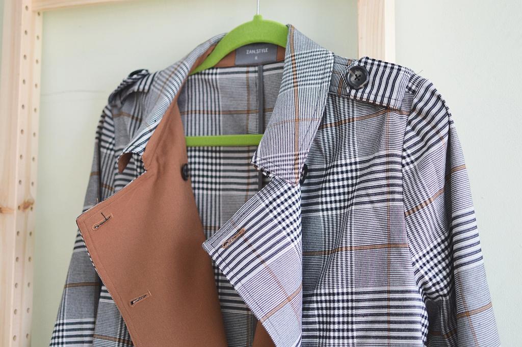 Stylebest.com review | Grožio blogas