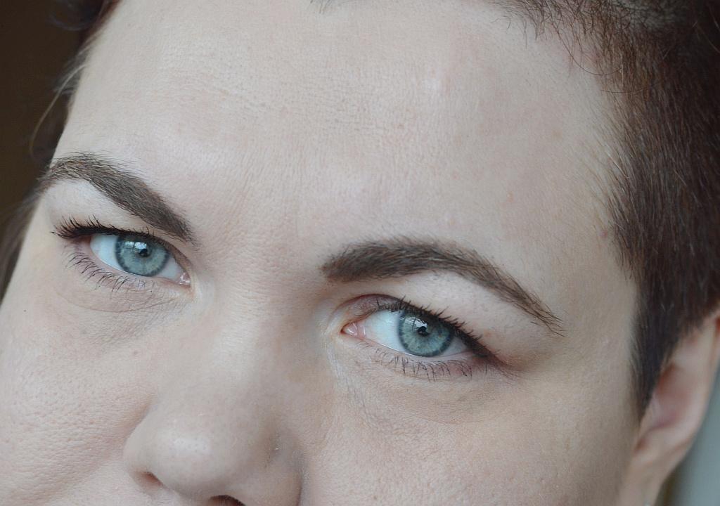 Lumena Nordic Chic | Grožio blogas