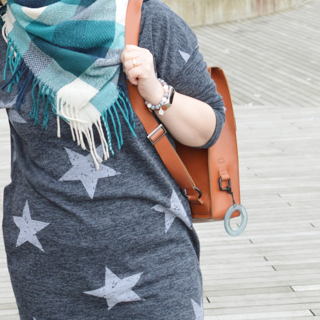 Plus Size Outfit   Grožio blogas