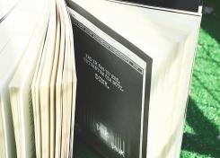 knygos | Grožio blogas
