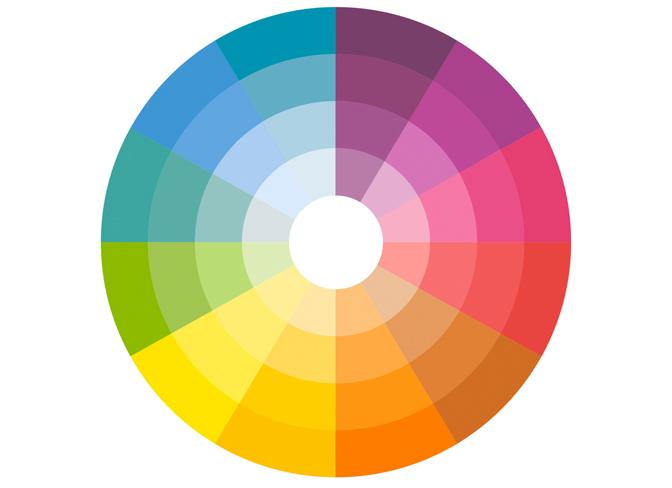 gosh color corrector | Grožio blogas