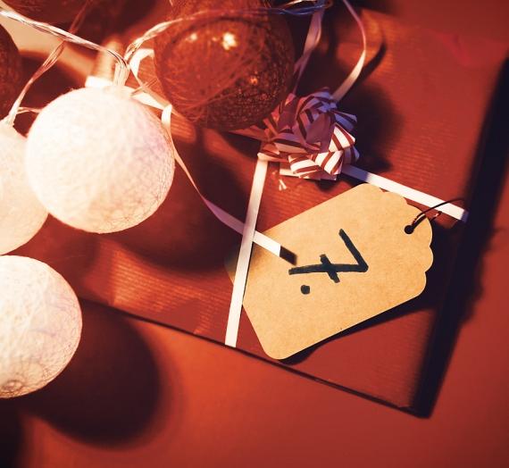 Advento kalendorius (7): ką skaityti laukiant Kalėdų