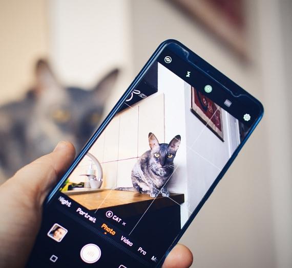 """Po 10 mėnesių su """"Huawei Mate 10 Pro"""": ar kitas mano telefonas bus """"Huawei""""?"""