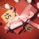 """Advento kalendorius (14-15): """"Pinterest"""", noriu kalėdinių dekoravimo idėjų tinginiams!"""