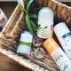 Panašumai ir skirtumai arba sveikesnių dezodorantų paieška