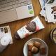 """Apžvalga: """"Kilig"""" kūno kremas su makadamijos, argano aliejais ir vitaminų kompleksu"""