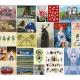 Kur internete nusipirkti atvirukų postcrossing'ui? Trečia dalis