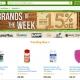 Viskas apie Iherb.com: siuntimo kainos, kaip neužkliūti muitinei, ką pirkti