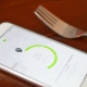 """Išbandžiau maisto užsakymo programėlę """"Wolt"""": kas patiko, o kas nelabai. Nuolaidos kodas - VENIVIDI"""