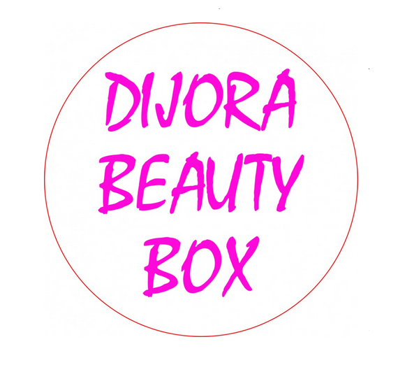 """Svečiuose Inga. """"Dijora"""" grožio dėžutė: įspūdžiai, nusivylimai ir džiaugsmai"""