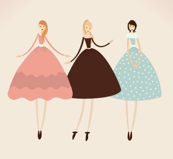 Šopaholikės užrašai: trys suknelės, dvi elektroninės parduotuvės, nesklandumai ir kitos patirtys