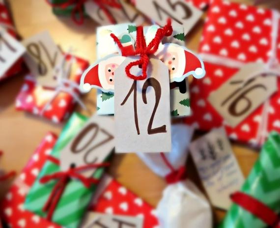 Blogmas diena Nr.12: pakalbėkim apie dovanas vyrams! (Ne)patarimai ir idėjos