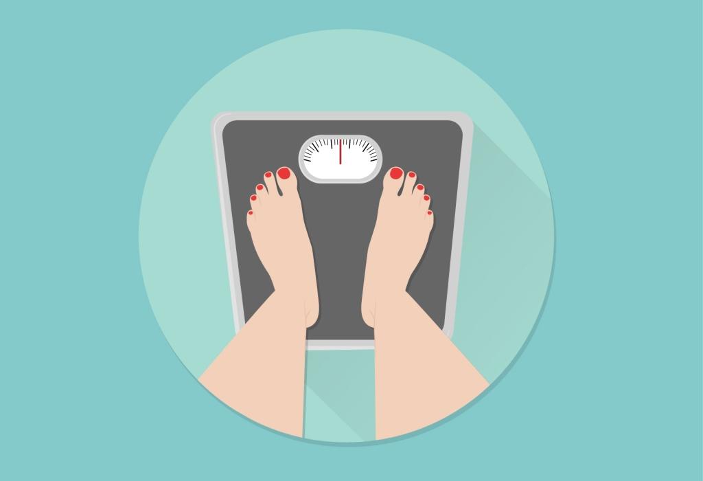 deginti riebalus ar cukrų Aš 48 metų ir negaliu numesti svorio