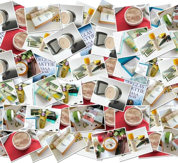 Veni Vidi gegužė: geriausi produktai, įdomiausi skaitiniai, paplepėjimai, atradimai ir visa kita