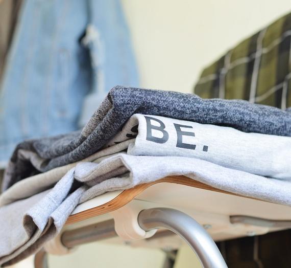 """Šopaholikės užrašai: drabužiai iš H&M, """"Reserved"""", """"Shein.com"""", """"Maxima"""" ir second hand"""
