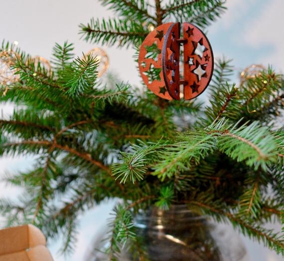 Po Kalėdų…