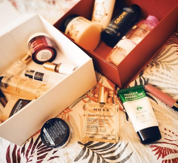 Karantino favoritai: plaukų, veido, kūno priežiūros produktai bei dekoratyvinė kosmetika